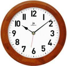 Lowell zegar ścienny 21034