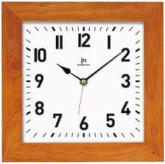Lowell Nástenné hodiny 21035