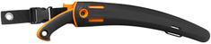 FISKARS Záhradnícka píla SW-330, zahnutá s hrubšími zubami (123330)