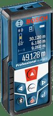BOSCH Professional laserski mjerač daljine GLM 50 C (0601072C00)