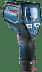 Bosch termodetektor GIS 1000 C (0601083301)