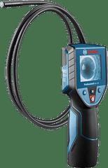 BOSCH Professional akumulatorska kamera za cijevi GIC 120 (0601241100)