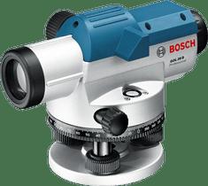 Bosch optična nivelirna naprava GOL 26 D (0601068000)
