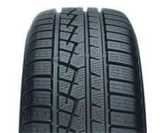 Yokohama pneumatik V902A M+S 215/55 R18 95V