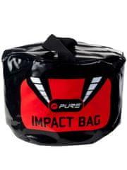 Pure2Improve vreća za vježbanje udarca