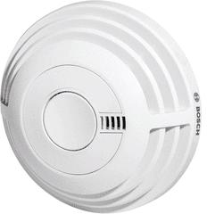 Bosch detektor dima Ferion 5000 OW (F01U306035)