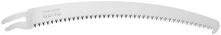 Fiskars zapasowe ostrze do piły SW-330 (123336)