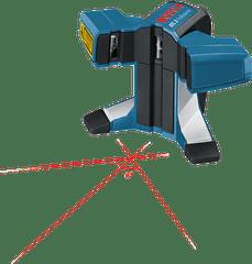 Bosch laser za pečarje GTL 3 (0601015200)
