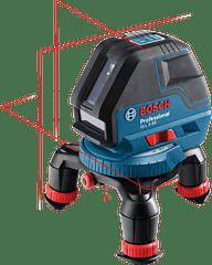 Bosch linijski laser GLL 3-50 (0601063803)