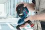 5 - Bosch linijski laser GLL 3-50 (0601063803)