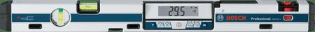 BOSCH Professional Digitalni mjerač nagiba GIM 60 L (0601076900)
