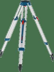 Bosch gradbeno stojalo BT 160 (0601091200)
