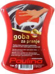 Paulina goba za pranje