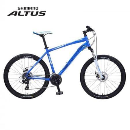"""Xpert brdski bicikl Vertigo S5 21"""""""