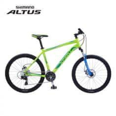 """Xplorer brdski bicikl Vertigo S6 21"""""""