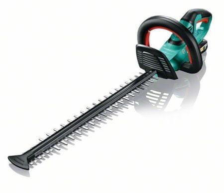 Bosch škarje za živo mejo AHS 50-20 LI (0600849F02) - Odprta embalaža1