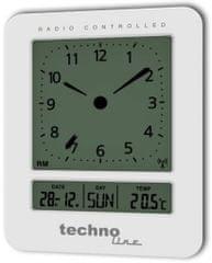 Technoline WT 745W Digitális óra