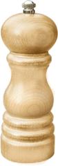 Lodos mlýnek na koření Bob Tower 12 cm