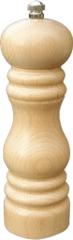 Lodos mlynček na korenie Bob Tower 18 cm