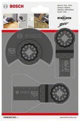 Bosch 3-dijelni univerzalni komplet (2608662343)