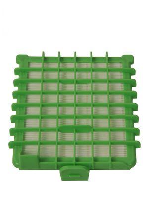 Rowenta filtr wyjściowy do odkurzacza ZR004801 BOX