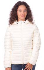 Geox dámska páperová bunda