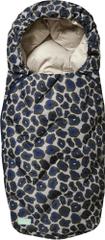VOKSI Design by Voksi Stroller bag, Jungle Night