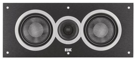 Elac Debut C5 - použité
