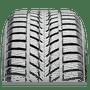 1 - AEOLUS auto guma AW02 M+S 165/70 R14 81T