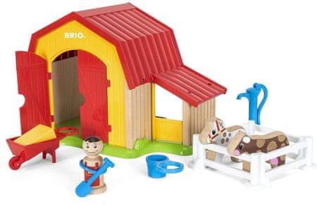 Brio Farma 30398