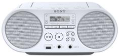 SONY odtwarzacz CD ZS-PS50