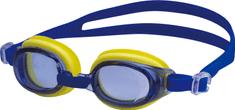 Swans SJ-7 Gyerek Úszószemüveg, Kék/Sárga