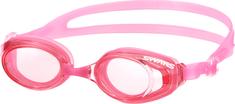 Swans SJ-23N Pink