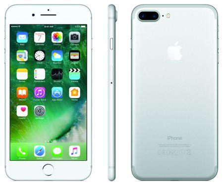 iphone apple iphone 7 plus