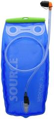 Source Widepac Víztartály, 3 L