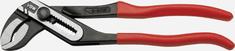 VBW klucz nastawny - 240 mm - FastGRIP