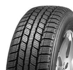 Rotalla auto guma S110 215/65 R16C 109/107R
