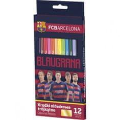 Barcelona bojice (09687)