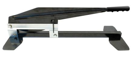 EDMA 897 Laminocut 2 nožnice na podlahu
