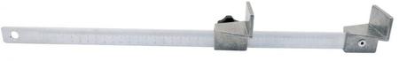 EDMA 328 Meradlo na rozostup lát