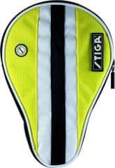 Stiga torbica za reket za stolni tenis, žuta