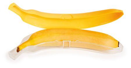 Snips Banán tartó doboz