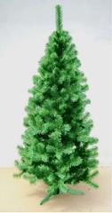 Igotherm Borovica LUX svetlá 250 cm, svetlá