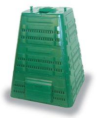 Alko kompostnik 700