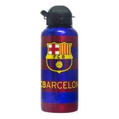 Barcelona bočica, 400 ml (09107)