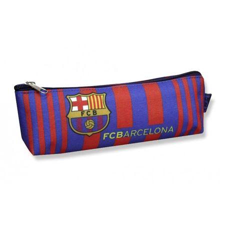 Barcelona pernica (09734)