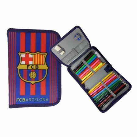 Barcelona puna pernica (09720)