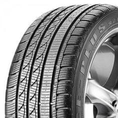 Rotalla pnevmatika S210 225/50 R17XL 98V