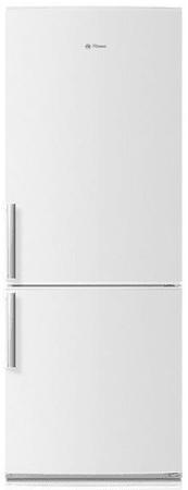 ROMO CRD401A+ Hűtőszekrény