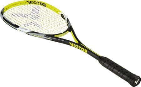 Victor rakieta do squash'a IP 7